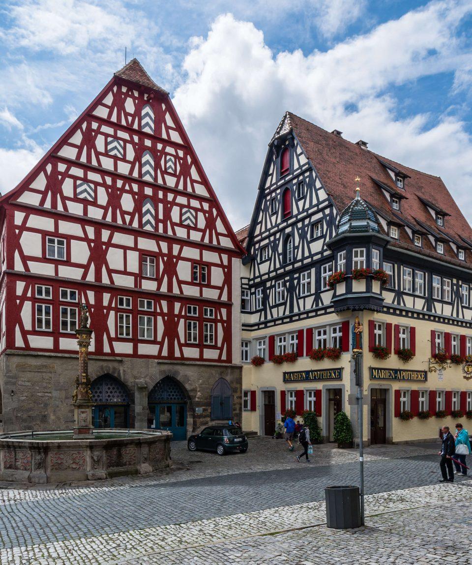 trubar-Rothenburg-ob-der-Tauber-fortuna-travel