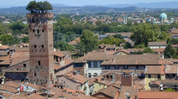 lucca-fortuna-travel