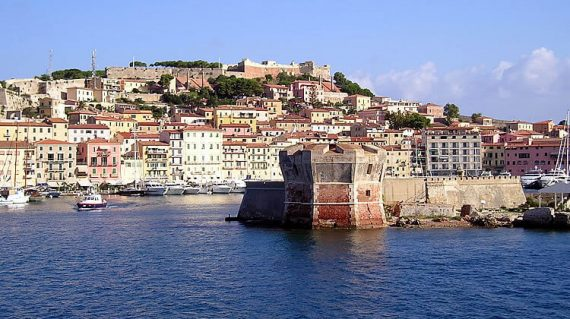 portoferraio-elba-fortuna-travel