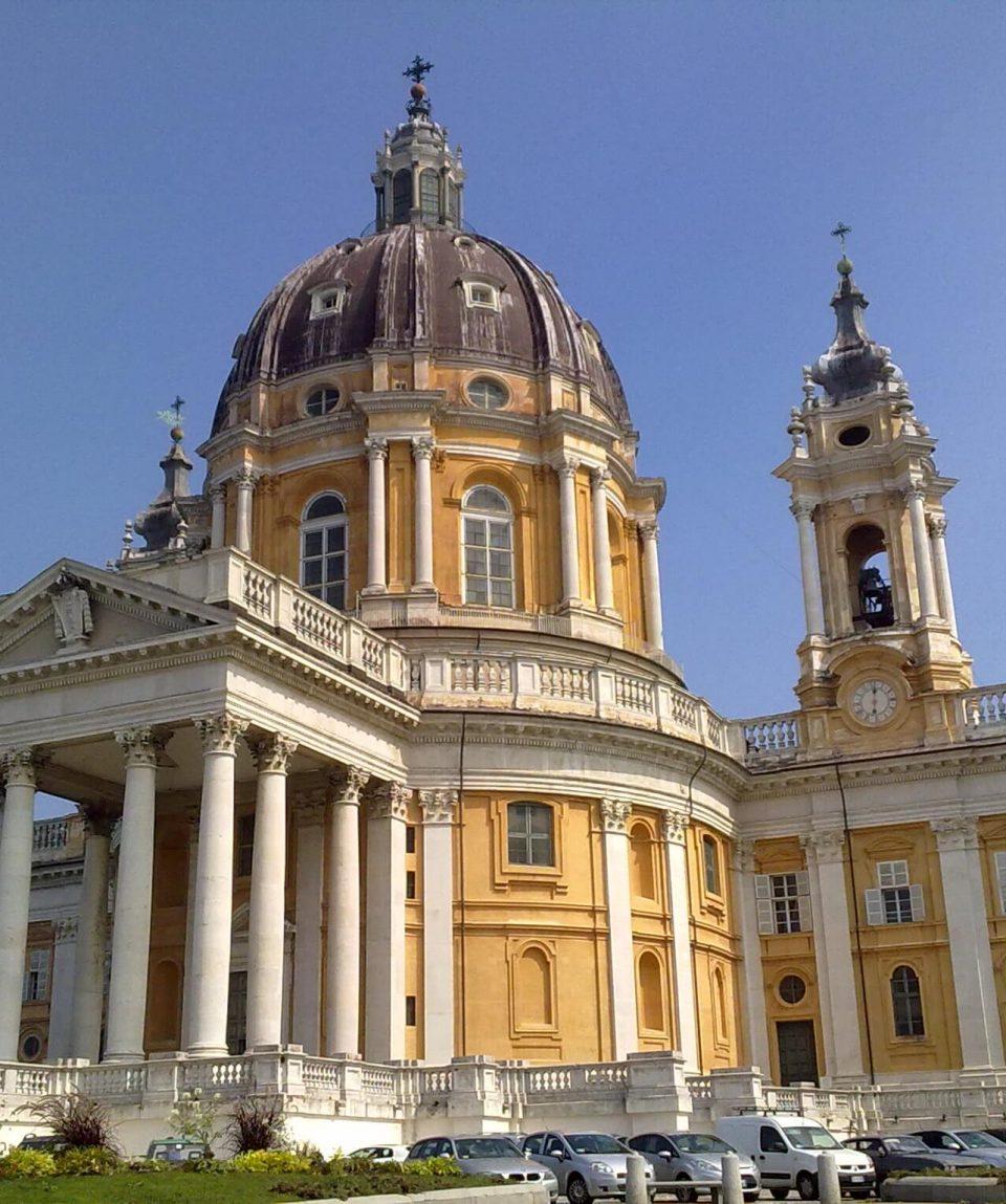 Basilica-di-Superga-fortuna-travel