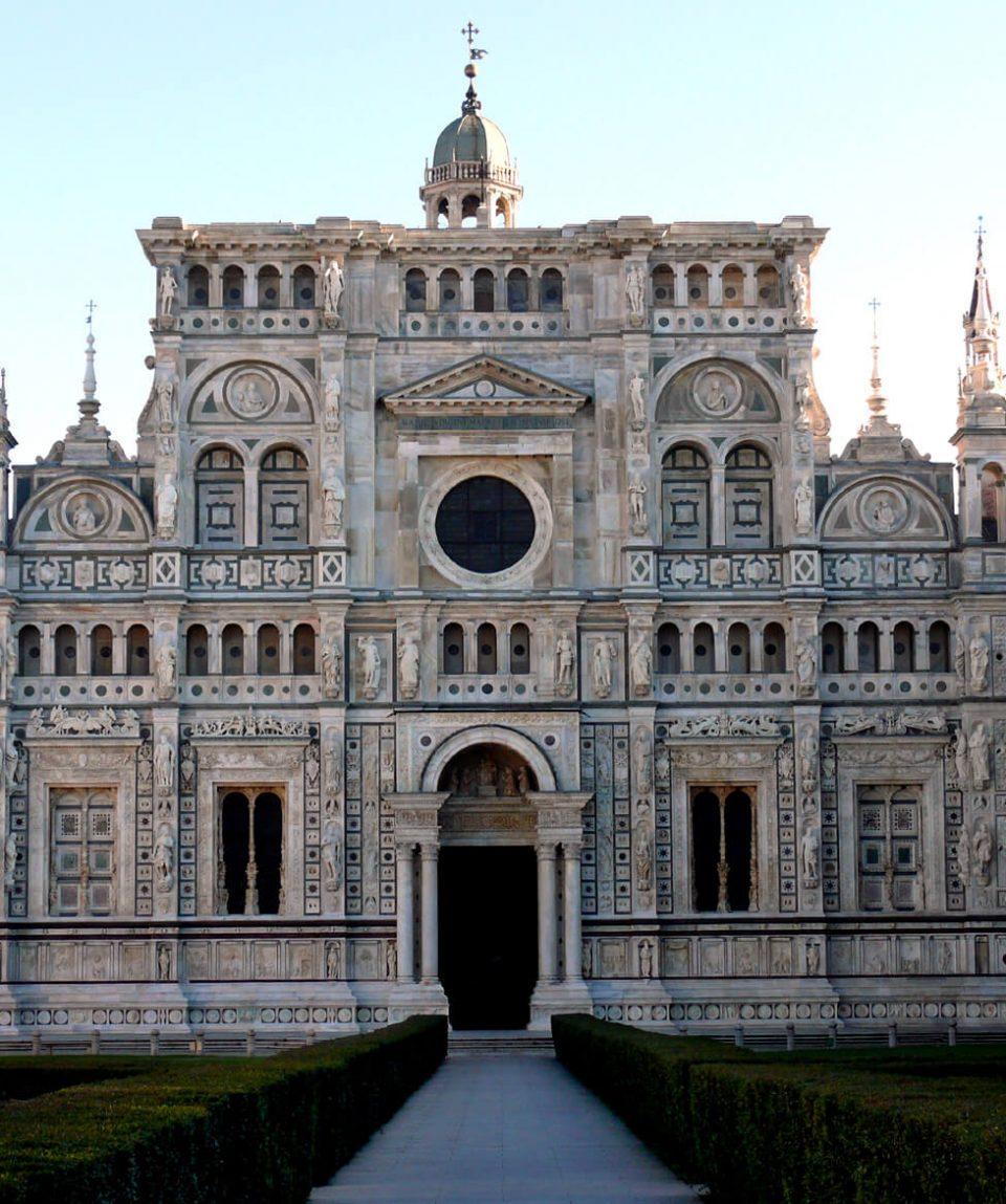 Certosa-di-Pavia-fortuna-travel