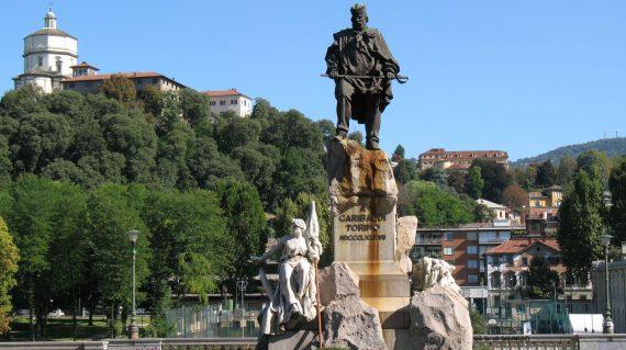 Torino-Garibaldi-fortuna-travel