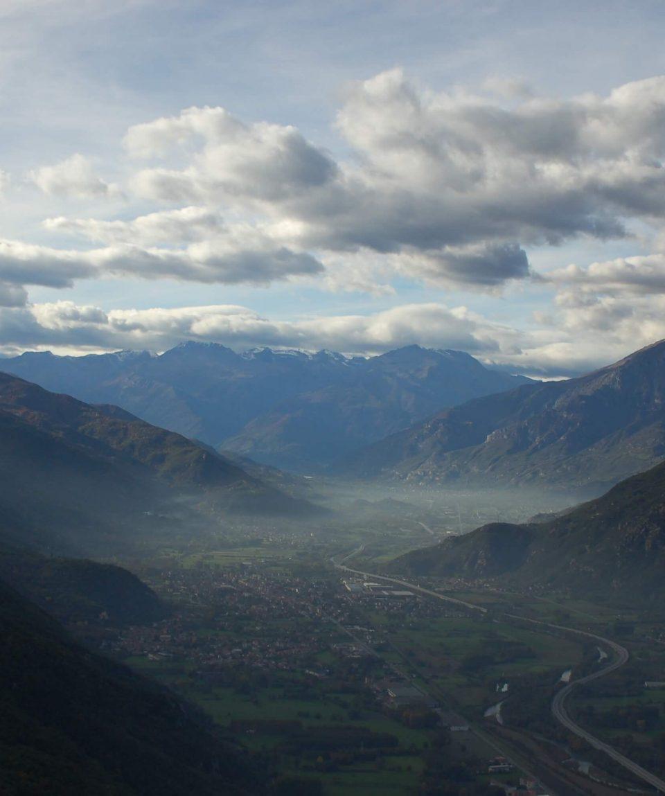 Val-di-Susa-fortuna-travel