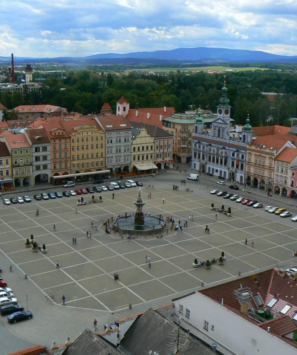 České-Budějovice-fortuna-travel