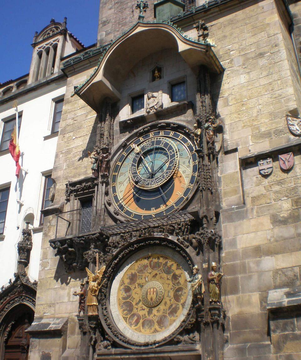 Praga-Orloj-fortuna-travel